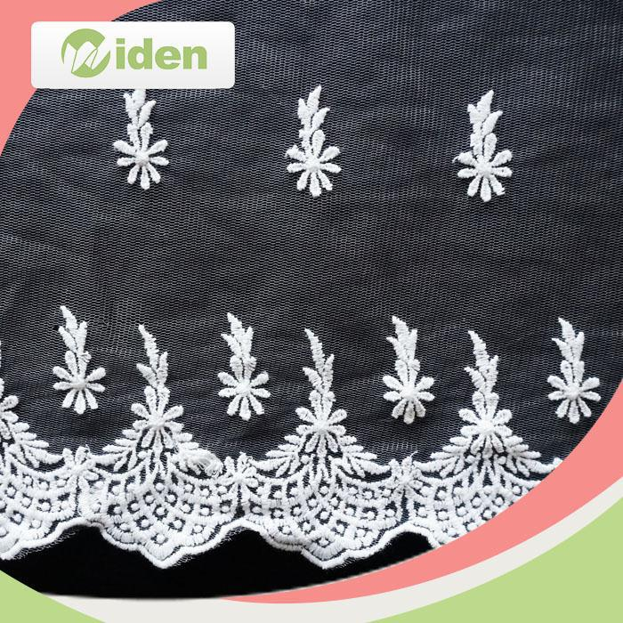 no minimum order lace drapery fabric lace for wedding invitations