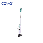 2019 New Hot Products Wholesale Household Cleaning Spin Hand Free Squeeze Flat Mop Easy Mop
