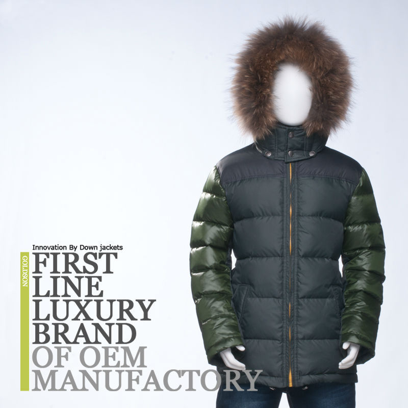 2073317bc Italian Down Jacket Brand Wholesale, Jacket Brand Suppliers - Alibaba
