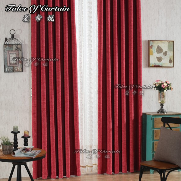 https://sc01.alicdn.com/kf/HTB118hmNVXXXXcvapXXq6xXFXXXY/Pure-red-color-curtain-of-simple-style.jpg