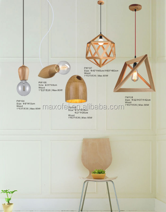 Nordic style iron pendant lighting fixtures small indoor mental suspension <strong>lamp</strong>