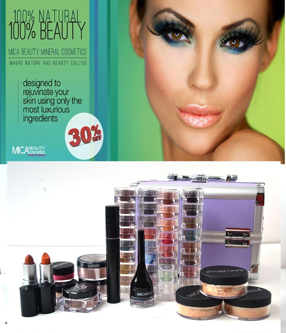 Cheap Mineral Makeup Dark Skin Find Mineral Makeup Dark Skin Deals