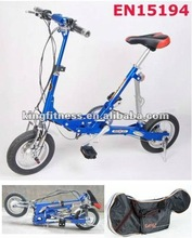 2012 hot sale road racing bike K-001