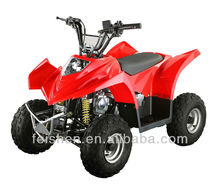 Chinese atv brands 50cc atv quad 49cc mini atv kids(FA-A50)