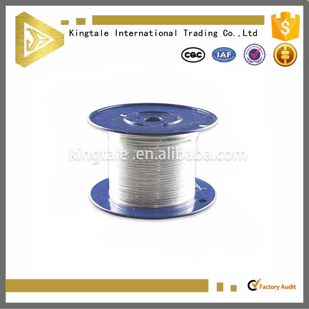 Finden Sie Hohe Qualität Edelstahl-kabelgeländer Hersteller und ...