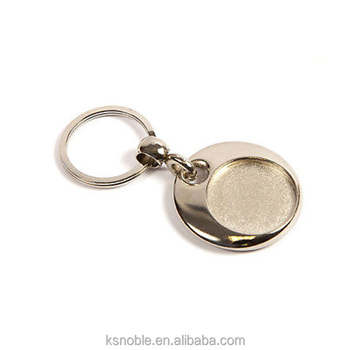 Personalized Cheap Custom Stainless Steel Gold Metal Keychains - Buy Custom  Stainless Steel Keychains,Cheap Gold Metal Keychains,Personalized Metal