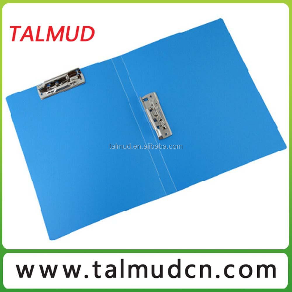 hot selling a4 a5 hard plastic clip board clip writing board a5 clipboard clip boards