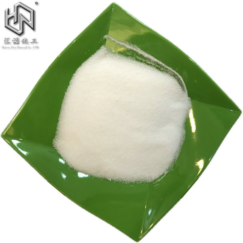 pharmaceutical grade bp usp cp standard boric acid h3bo3 powder