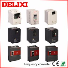 V/F control Open loop 48v 800w high frequency inverter with bypass