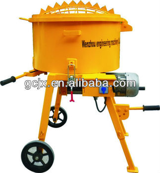 Mortar Mixer For Sale >> Hot Sale Small Mortar Mixer Buy Small Mortar Mixer Portable Mortar Mixer Small Mortar Mixer Product On Alibaba Com
