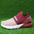 Fabric Shoes Fashion 2019 Tide Fly Knit Upper Sock Casual Shoes Fashion Sneakers Lady and Men Fashion Slip on Sport Shoes Fashion Runing Shoes