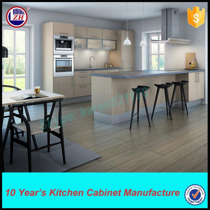 Pvc Kitchen Cabinets Wall Hanging Simple Pvc Kitchen Cabinets With Glass Door ...