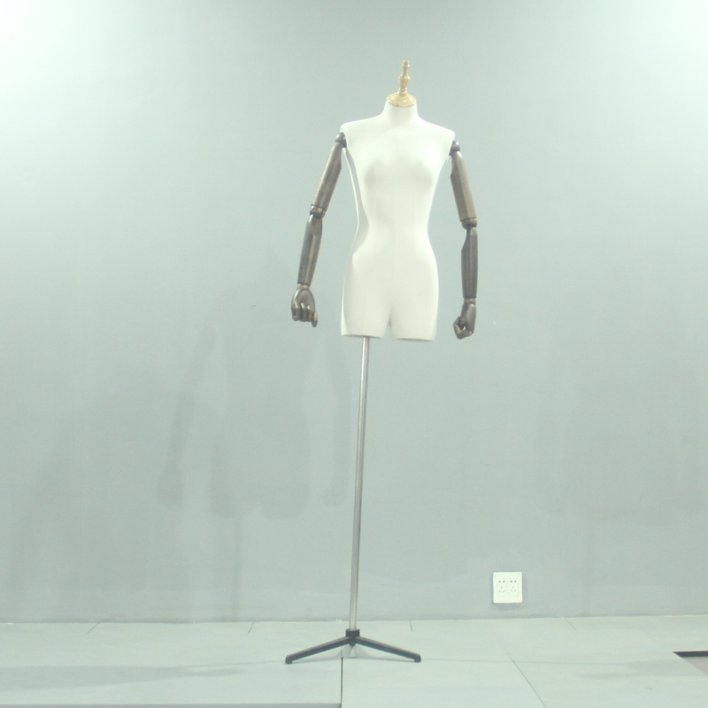 Used Headless Mannequins, Used Headless Mannequins Suppliers and ...