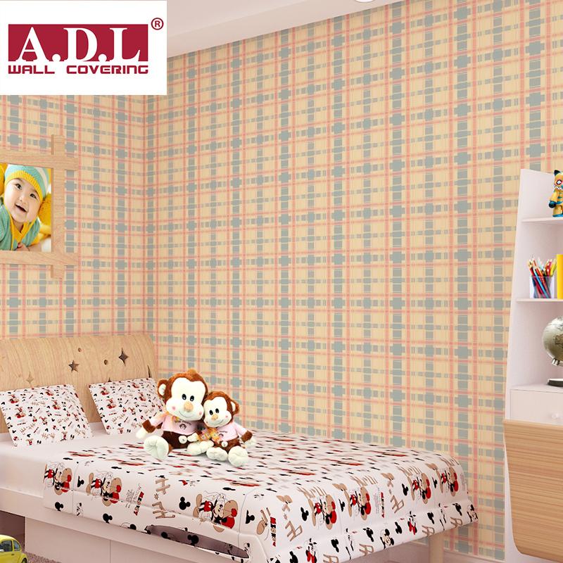 2015 3d nuovi bambini casa moderna non  tessuto decorativo cartoon ...