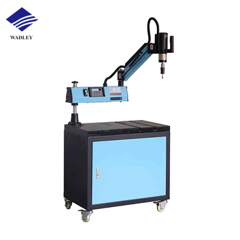 Screw drilling machine electric hole self tapping drill machine taiwan