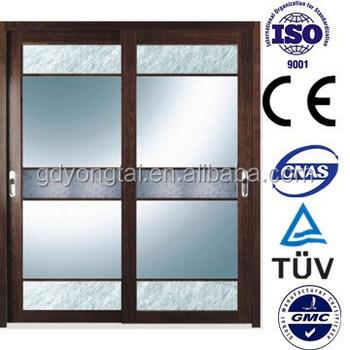Yatai Aluminum Front Door Designs With Options Buy Front Door