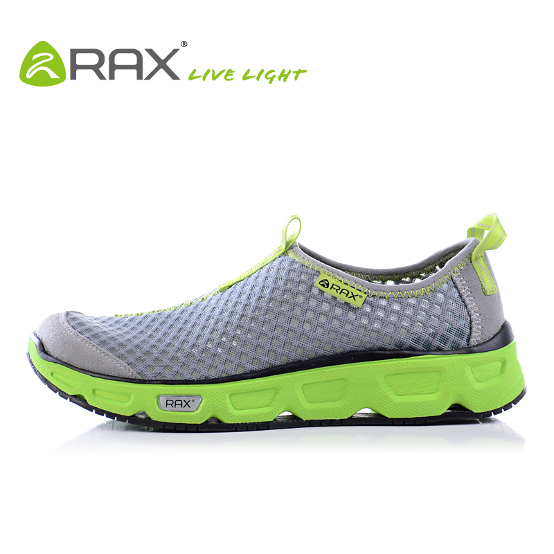 Best Athletic Shoe For Walking On Concrete