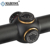 riflescope made in china marcool 1-6x24 rifle scopes for ar15 air soft military gun