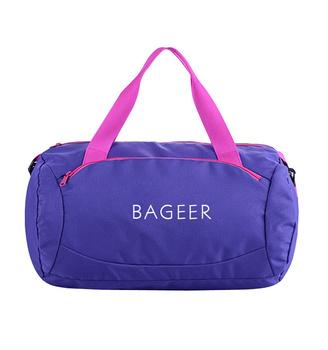 Tote Workout Bag Las Sports Gym Bags