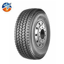 ANNAITE & HILO Brand Truck Tyres ,Directly Manufacturer Steer & Drive Truck Tyres, Pieces Tyre