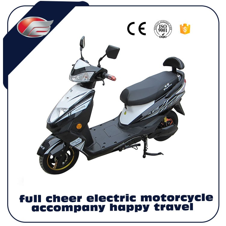 City bike chinese electric motorcycle