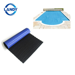 2018 New style adult inflatable swimming pool equipment