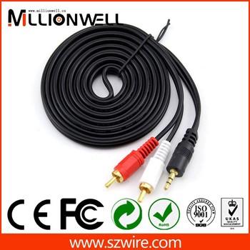 mhl micro usb to rca cable 9 pin mini din to rca cable buy 9 pin mini din to rca cable l shape