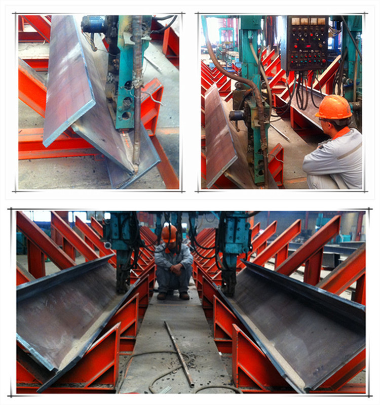 prefabricatedpanel steel doors plants of turnkey
