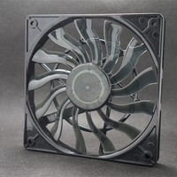China supplier shenzhen brushless dc 120x120x10mm fan for msi laptop computer