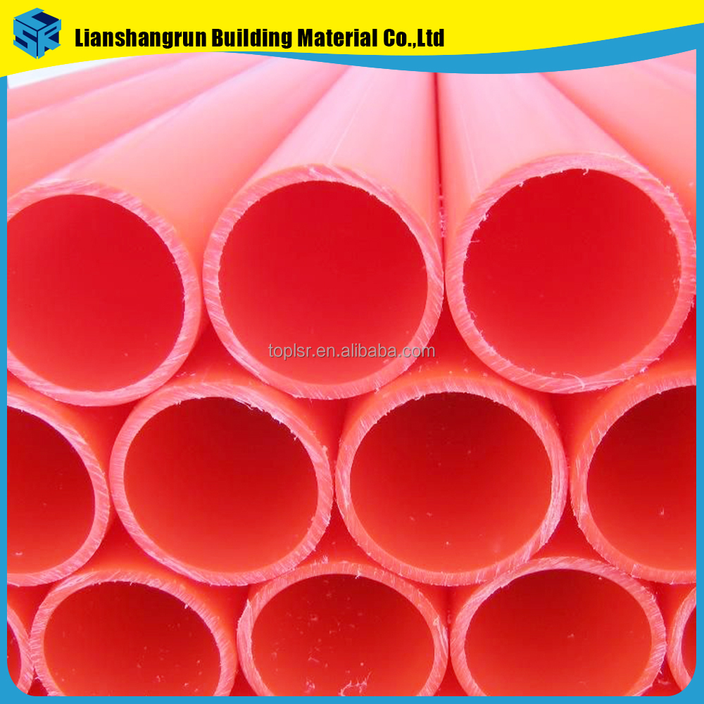 China Cable Sleeve Pipe Wholesale Alibaba Electric Wire Protection Buy Wiring Conduit