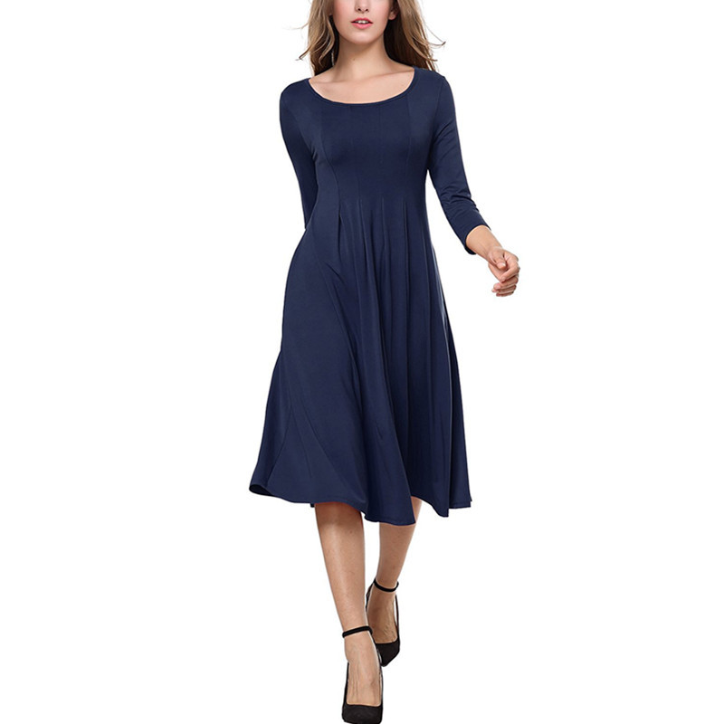 1e11251f China Crumpled Dress, China Crumpled Dress Manufacturers and Suppliers on  Alibaba.com