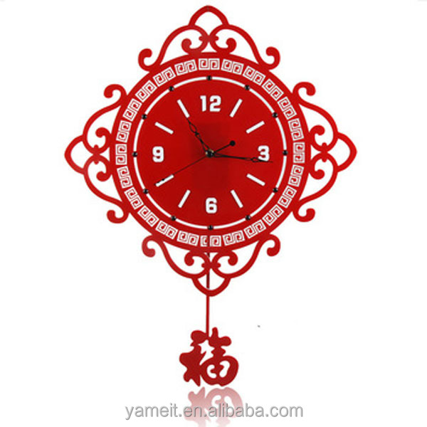 photo frame clock photo frame clock suppliers and at alibaba com