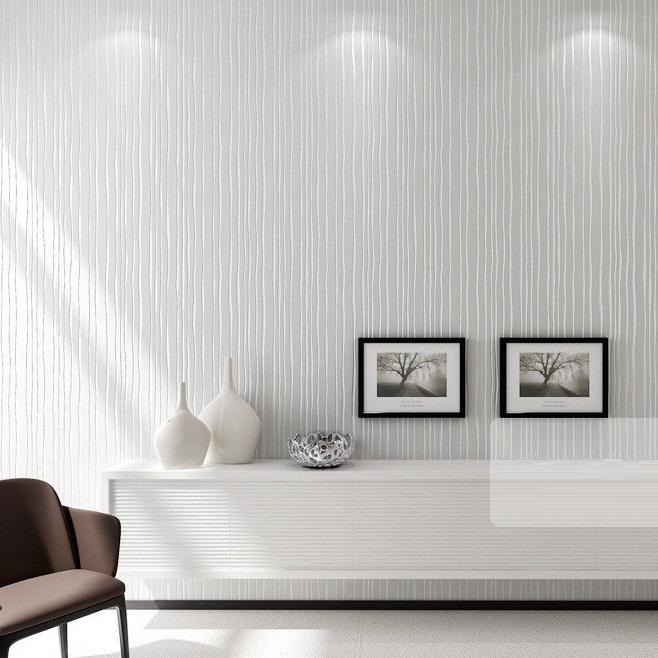 tapete wohnzimmer beige raum und m beldesign inspiration. Black Bedroom Furniture Sets. Home Design Ideas