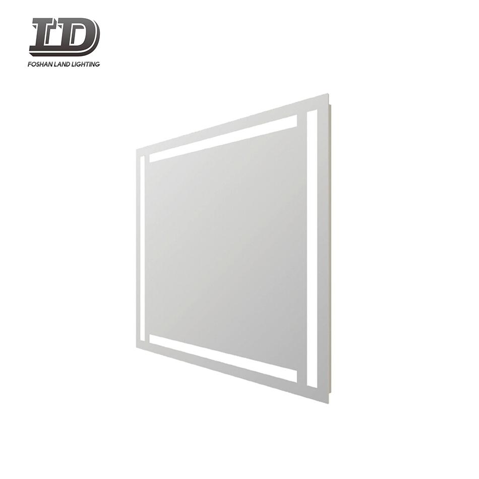 Finden Sie Hohe Qualität Acryl Spiegel Würfel Riser Hersteller und ...