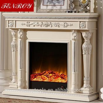 Cast Iron Stove Mantel Shelf Stone Decorative Fireplace Made In China Buy Fireplace Mantel Shelf Stone Decorative Fireplace Wall Insert Fireplaces