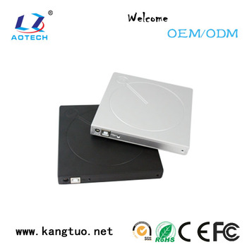 Best selling cd-rom drive cd jewel case storage box  sc 1 st  Alibaba & Best Selling Cd-rom Drive Cd Jewel Case Storage Box - Buy Cd Jewel ...