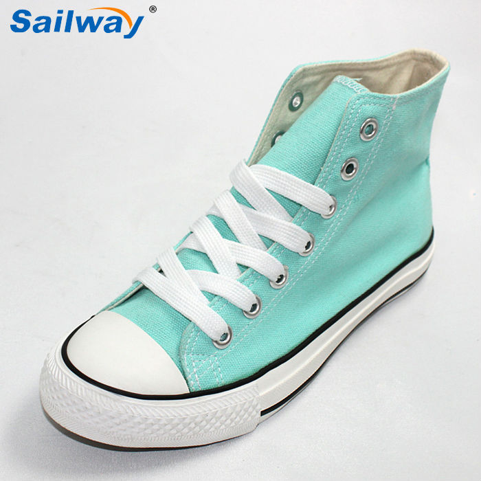slip last canvas sneakers 2 dollar shoes high top