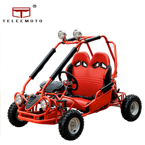 Kids Dune Buggy >> New 50cc Dune Buggy For Kids