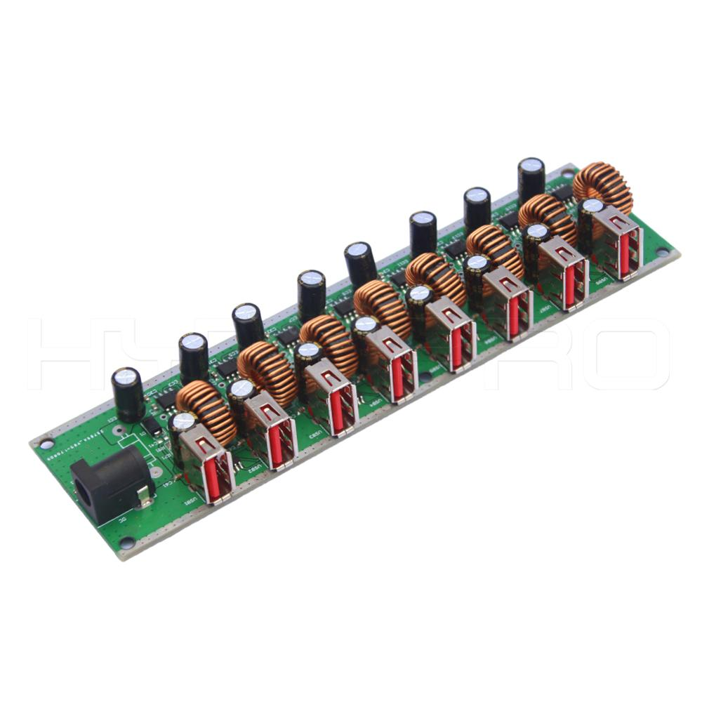 Mobile Phone Charger Circuit Suppliers China Rigid Printed Boards Fpc Pca Pcb And Manufacturers At