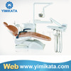 Portable Dental Chair Unit Good Price laboratory materials luxury fona dental unit