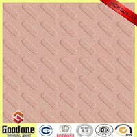 Red Outdoor Tiles! Salt and Pepper Ceramic Floor Tile 30X30MM(FA708)