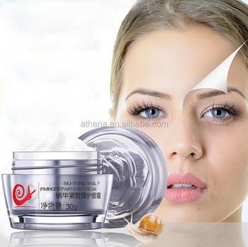 Best Under Eye Dark Circle Removal Cream Buy Anti Aging Eye