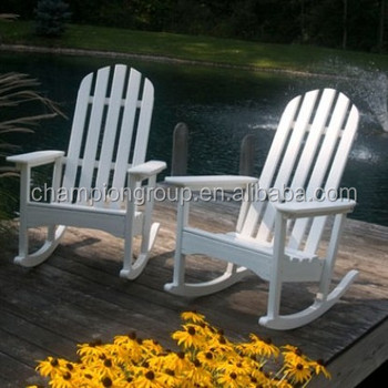 Super Antique Wooden Rocking Chairs Double Adirondack Rocking Chairs Buy Double Adirondack Rocking Chairs Wooden Adirondack Rocking Chair Adirondack Onthecornerstone Fun Painted Chair Ideas Images Onthecornerstoneorg