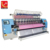 128 inch Yuxing industriële quilten machine voor jacket shell