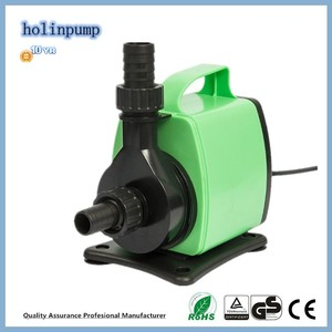 Pumps For Hydroponics, Pumps For Hydroponics Suppliers and