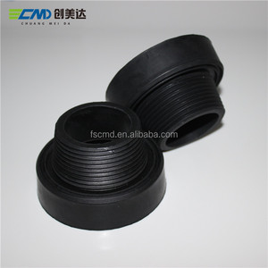 Cool Toilet Rubber Stopper Toilet Rubber Stopper Suppliers And Machost Co Dining Chair Design Ideas Machostcouk