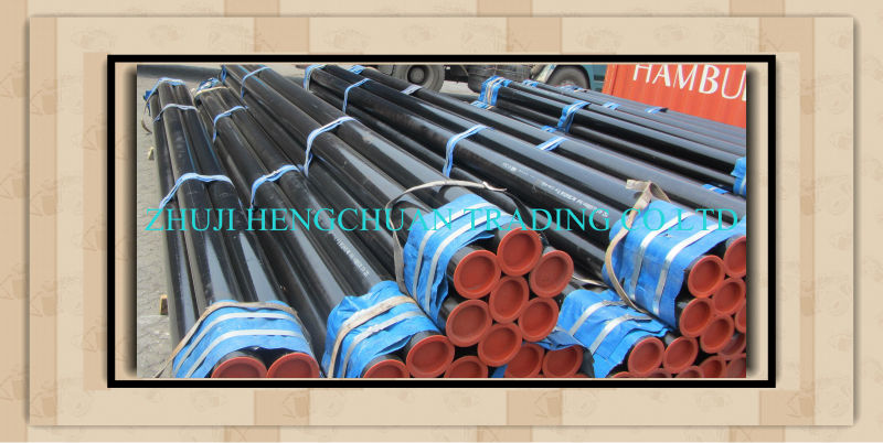 new belt conveyor tubing pipe for mining belt mining machinery transport oil pipe belt conveyor