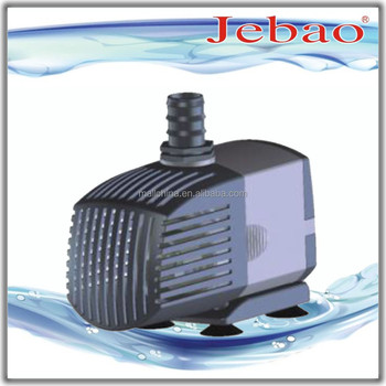 Hot Sale Swimming Pool Circulation Pump Buy Swimming Pool Circulation Pump Swimming Pool