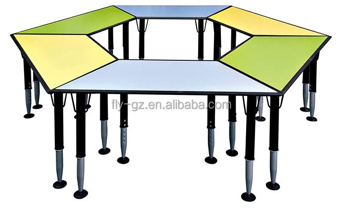 Classroom Desks For Sale Ikea Com Desk