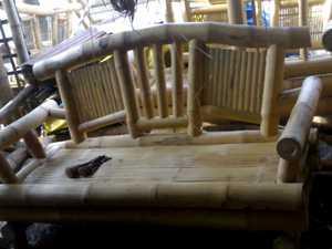 Philippine Sala Set Furniture, Philippine Sala Set Furniture Suppliers And  Manufacturers At Alibaba.com